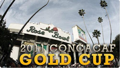 USA vs Mexico Live Stream Concacaf Gold Cup