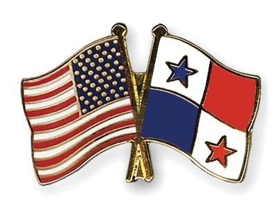 USA Vs Panama Live